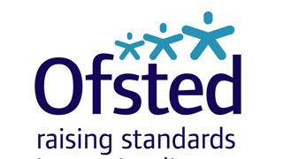Ofsted is the Office for Standards in Education, Children's Services and Skills.
