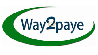 Way2paye is an established payroll company offering all clients a friendly and professional service.